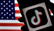 US Senate passes bill banning TikTok on government devices