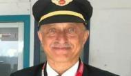 केरल विमान हादसा: पायलट दीपक वसंत साठे ने अपनी जान गंवाकर 170 यात्रियों को बचाया