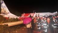 केरल विमान हादसेे में मरने वालों की संख्या 17 हुई, 15 यात्रियों की हालत नाजुक, विमान से निकाले गए सभी यात्री