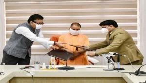 Flipkart Samarth: Flipkart signs MoU with UP govt to bring under-served communities into mainstream