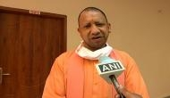 Section 144 imposed in Noida ahead of CM Yogi's visit to inaugurate COVID hospital