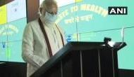 PM मोदी के इस नए नारे में छिपा है बहुत बड़ा संदेश, अंग्रेजों भारत छोड़ो के तर्ज पर 'गंदगी भारत छोड़ो'