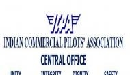 Kerala plane crash: ICPA condoles demise of two pilots and passengers, offers assistance to AAIB