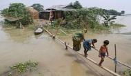 बिहार के 16 जिलों में बाढ़ का कहर बरकरार, 74 लाख से ज्यादा लोग प्रभावित, केरल में बढ़ा संक्रमण का खतरा