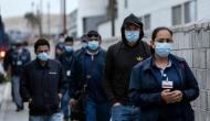 COVID-19 Updates: दुनियाभर में मरने वालों का आंकड़ा बढ़कर हुआ 7.73 लाख, दो करोड़ 18 लाख से अधिक संक्रमित