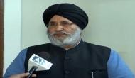 Punjab hooch tragedy: SAD postpones protest outside Sonia Gandhi's residence