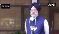 Vande Bharat Mission: 6,063 stranded Indians returned on 9th August, says Hardeep Singh Puri