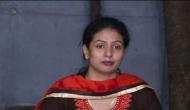 मोहम्मद शमी की पत्नी को जान का खतरा, कोलकाता हाईकोर्ट में से की सुरक्षा मुहैया कराने की मांग