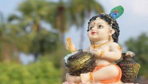 Janmashtami 2020: Listen to these Krishna bhajans to seek Gopal's blessings on this auspicious day