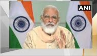 मोदी सरकार का बड़ा प्रयास, भारत को आत्मनिर्भर बनाने के लिए अब देश में ही होगा रक्षा उपकरणों का उत्पादन