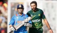 'Sachin Tendulkar knows he was lucky': Former India pacer recalls batting great's scratchiest innings vs Pak