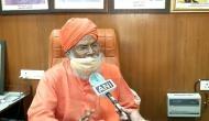 Congress got Subhas Chandra Bose killed, alleges BJP MP Sakshi Maharaj