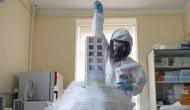 खुशखबरी : ब्रिटेन बना फाइज़र वैक्सीन को मंजूरी देने वाला पहला देश, ब्रिटिश रेगुलेटर ने दी अनुमति