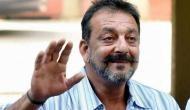 KGF-2 : संजय दत्त के खिलाफ PIL हाई कोर्ट ने की खारिज, फिल्म रिलीज करने से रोकने की थी मांग