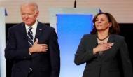 Joe Biden, Kamala Harris must apologise for spreading 'anti-vaccine' rhetoric: Trump