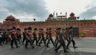 Independence Day 2020: 15 अगस्त, 1947 की रात 12 बजे ही क्यों स्वतंत्रता मिली?