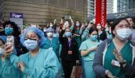 Coroan Virus Updates: दुनियाभर में अब तक 7.46 लाख लोगों की मौत, संक्रमितों की संख्या दो करोड़ 8 लाख के पार