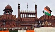 Independence Day 2020: जानिए क्यों 15 अगस्त को दी गई भारत को आजादी, गांधी जी ने नहीं मनाया था जश्न