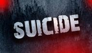 Andhra Pradesh: 3 members of family die by suicide due to debt burden in Chittoor