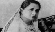 Independence Day 2020: वो महिला जिसने आजादी के 40 साल पहले ही विदेश में फहराया था भारत का तिरंगा