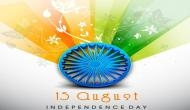 I-Day 2020: Not just India, these countries also celebrate Independence Day on August 15