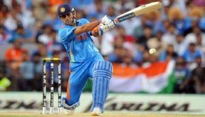 टीम इंडिया के पूर्व चयनकर्ता का बड़ा बयान, अगर नहीं होता कोरोना वायरस तो टी20 विश्व कप खेल सकते थे महेंद्र सिंह धोनी