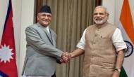 India, Nepal to hold review mechanism dialogue on ongoing projects today