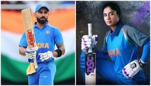 Independence Day 2020: From Virat Kohli to Mithali Raj, sports fraternity extend wishes to nation
