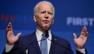 Joe Biden says India-US share special bond, highlights Trump admin's 'harmful' action on H1B visa