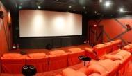 Unlock 5: 15 अक्टूबर से शुरू होंगे सिनेमा हॉल, क्या बदले नियम, पढ़िए सरकार की गाइडलाइन