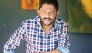 मीडिया में छपी बॉलीवुड निर्देशक निशिकांत कामत के मौत की फेक न्यूज़, रितेश देशमुख ने कहा- वह अभी जिन्दा हैं