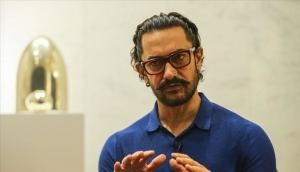 आमिर खान को हुआ कोरोना, घर में खुद को किया क्वारंटाइन