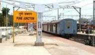 प्लेटफॉर्म टिकट की कीमत बढ़ाकर क्यों किया गया 50 रुपये, रेलवे की तरफ से आई ये सफाई
