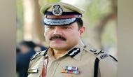 Telangana: Special branch officer suspended for improper conduct with woman