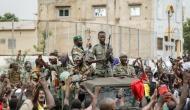 माली में सरकार के खिलाफ सेना का विद्रोह, राष्ट्रपति और प्रधानमंत्री को बनाया बंधन, जबरन लिया इस्तीफा