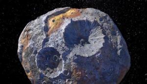 अंतरिक्ष में नासा को मिला अकूत खजाना, जो पृथ्वी पर हर व्यक्ति को बना सकता है करोड़पति