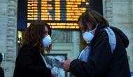 Coronavirus : पिछले 24 घंटों में आये 68,898 नए मामले, वैक्सीन में रूस चाहता है भारत की मदद