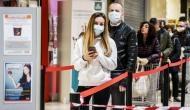 अब हवा में हो जाएगी कोरोना वायरस की पहचान, रूस ने बनाई ऐसी डिवाइस