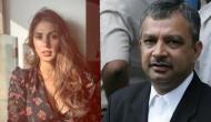 SSR Case: रिया चक्रवर्ती के वकील का आया बयान, कहा- सच्चाई वही रहेगा, चाहे कोई एजेंसी जांच करे