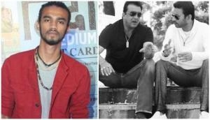 'Let him fight without anxiety of media': Irrfan Khan's son Babil on Sanjay Dutt's health