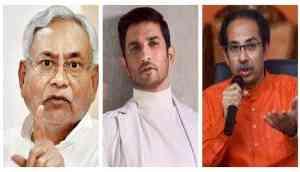 CBI probe in Sushant Singh Rajput case: How Bihar stumped Maharashtra