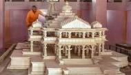 हजारों साल तक खड़ा रहेगा राम मंदिर, कुछ नहीं बिगाड़ पाएगी भूकंप या कोई प्राकृतिक आपदा