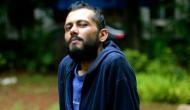 Mumbai: Artist Ram Indranil Kamath dies by suicide at 41