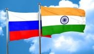 India, Russia hold talks, agree to work closely on UNSC issues