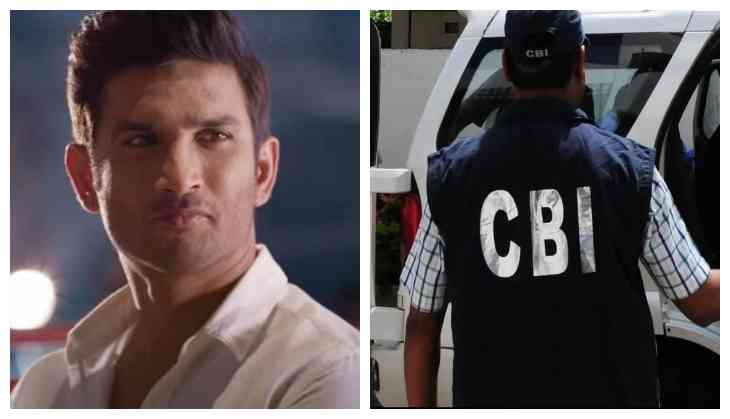Sushant Death: CBI to complete these important tasks; forensic holds the key to unmask conspiracy