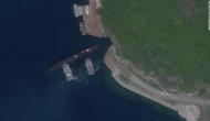 पहली बार हुआ खुलासा, चीन ने समुद्र के नीचे बनाए हैं तहखाने, उसके नीचे छुपाता है पनडुब्बियां