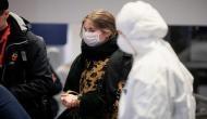 Corona Virus Updates: दुनियाभर में मरने वालों का आंकड़ा आठ लाख के पार, दो करोड़ 31 लाख से ज्यादा संक्रमित