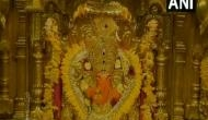 तुलसी माता ने भगवान गणेश को इस वजह से दिया था श्राप? ये है रहस्य