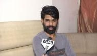 'Ready to share everything with CBI': Surjeet Singh witness to Sushant Singh Rajput's body in mortuary