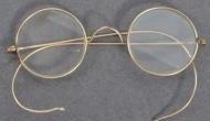 2 करोड़ 55 लाख रूपये में बिका यह पुराना चश्मा, जानिए क्या है इसका भारत से खास कनेक्शन